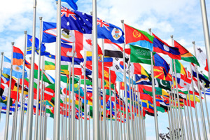 Overseas financial agreements in Australia: Are they enforceable in Australia?