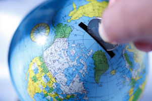 Overseas maintenance agreements: Are they enforceable in Australia?