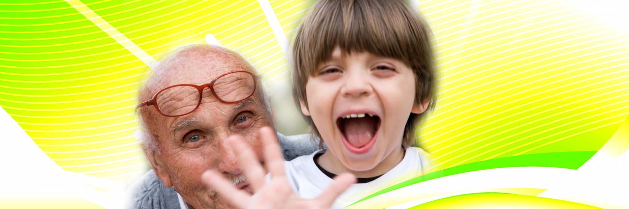 Family Law Grandparents Rights. Grandparents can be Grand Parents too!