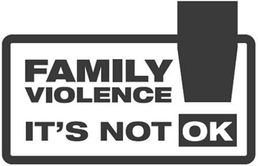 How To Protect A Child From Family Violence