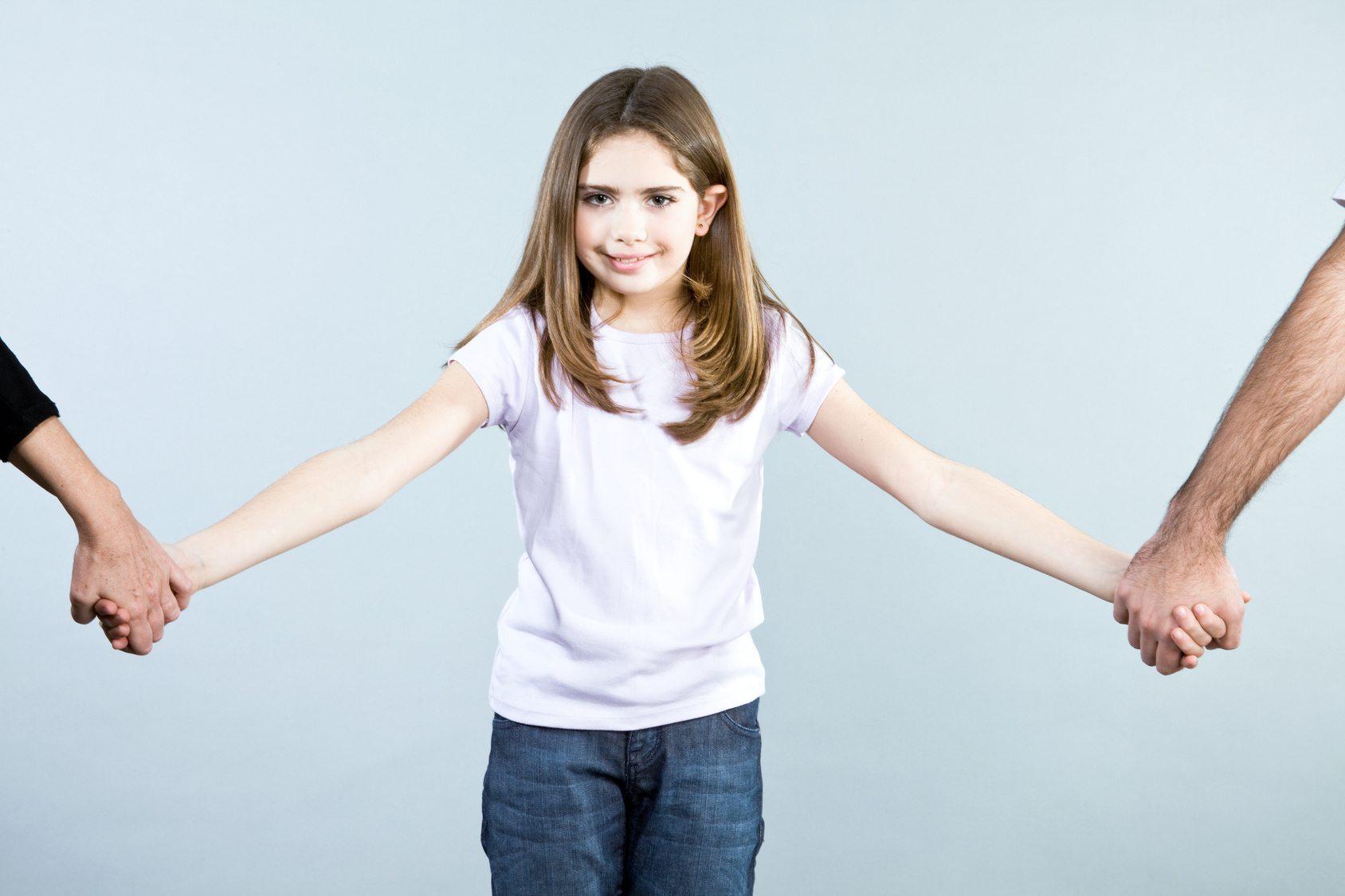 Quality or Quantity, shared parental responsibility – Time spent with children