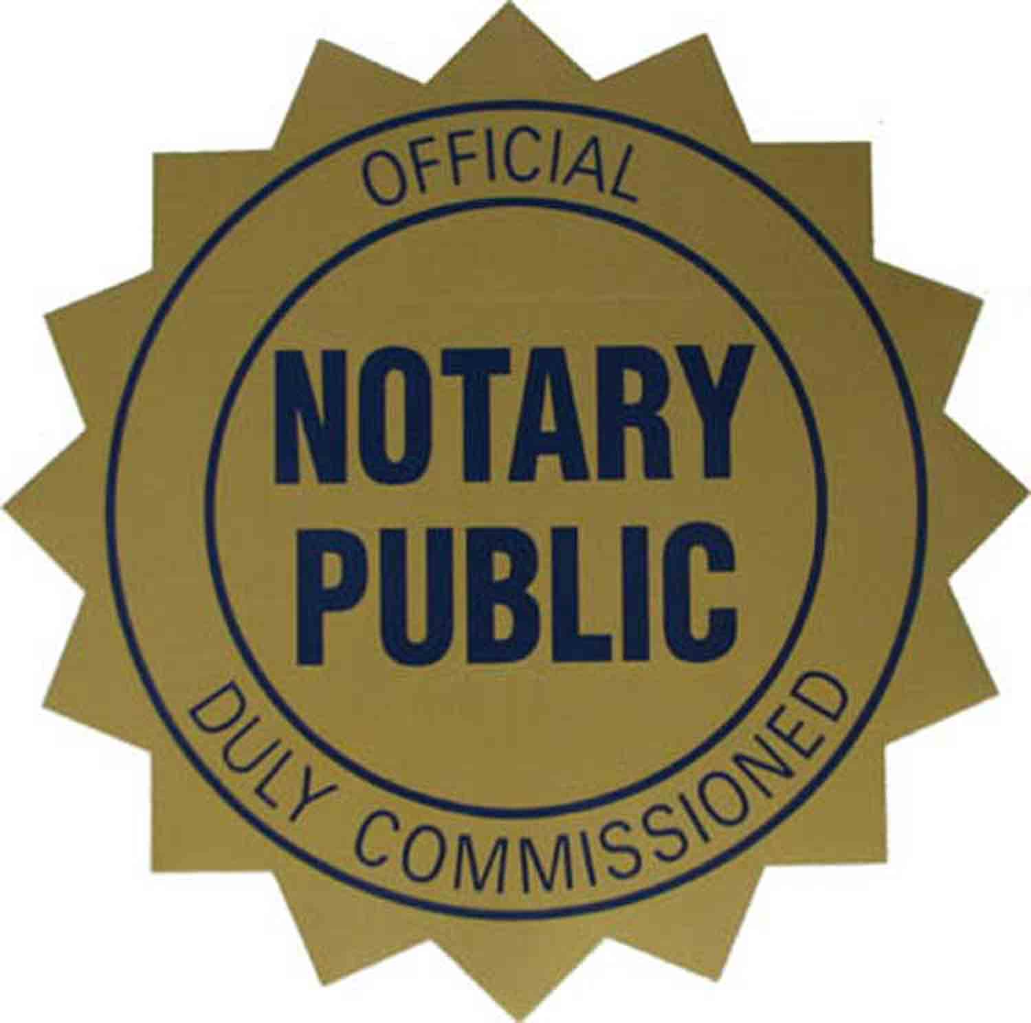 History Of Notaries Public | What is a Notary Public Brisbane?