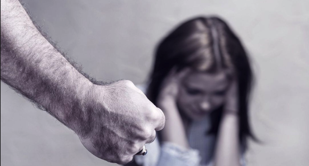 Is it Domestic Violence? How do you know and what should you do? PART 2