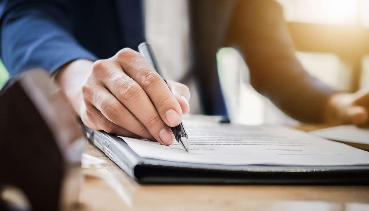Divorce Property Settlement