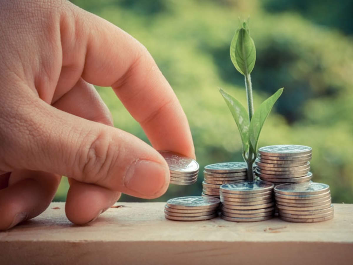 Financial Settlements in Family Law