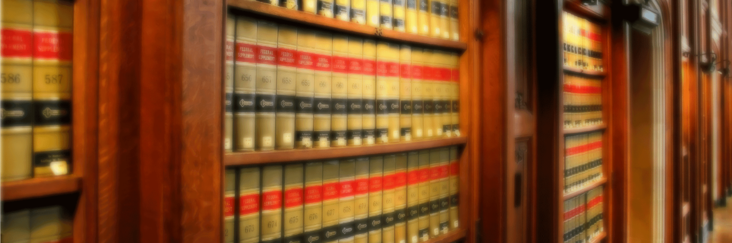 family law books