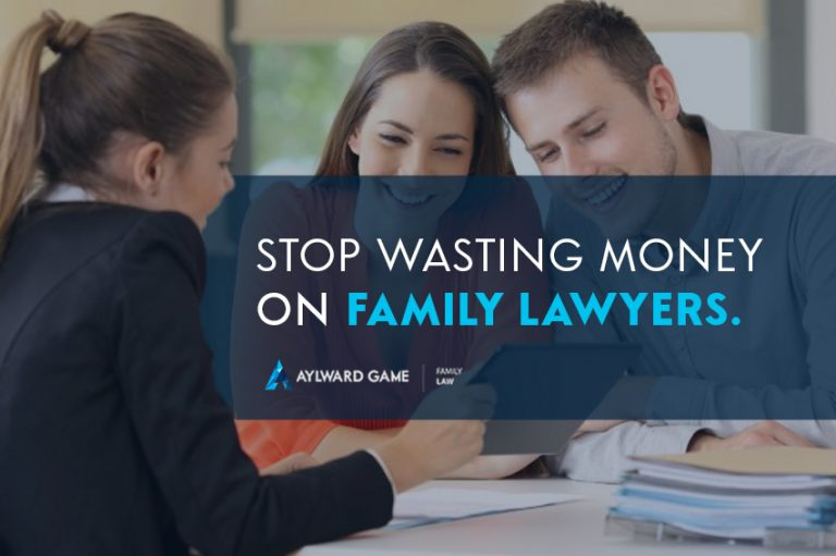 Cheap Family Lawyers