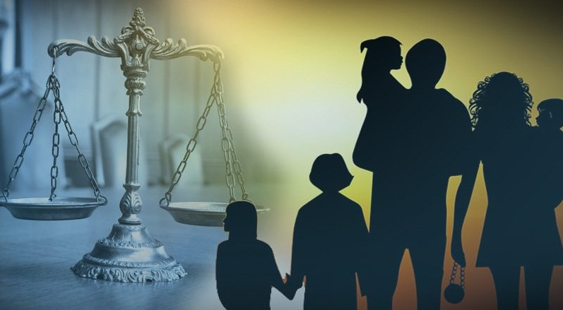 What do the Federal Government amendments to the Family Law Act mean for Superannuation?