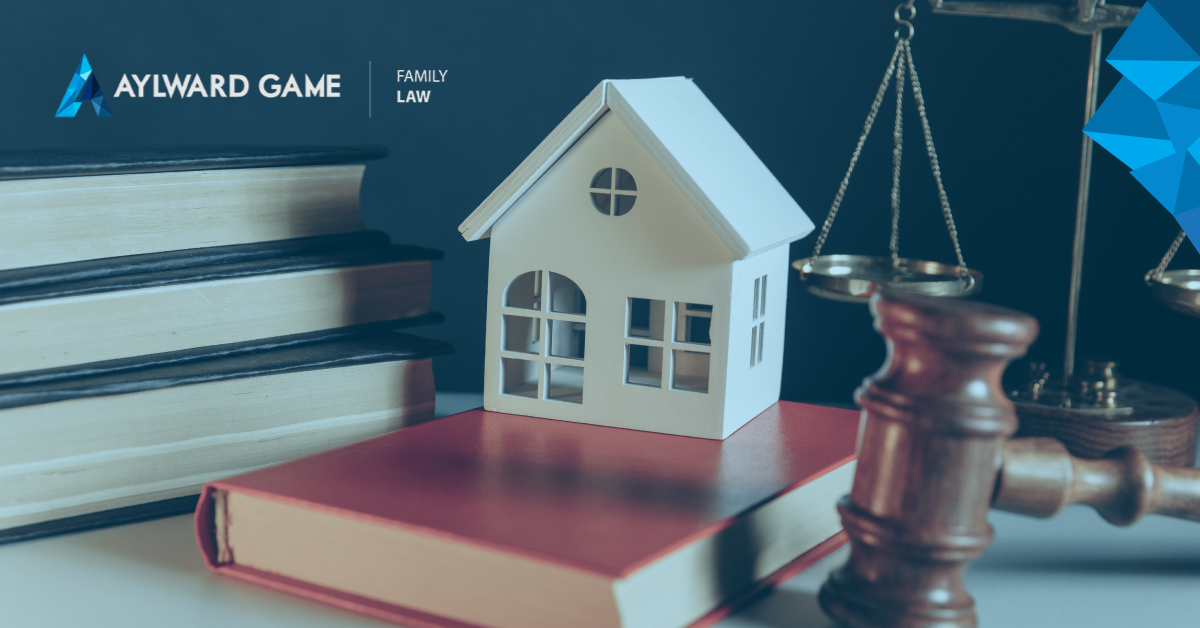Facing A Family Law Property Settlement? – Why do I need to keep giving up to date values of my assets?