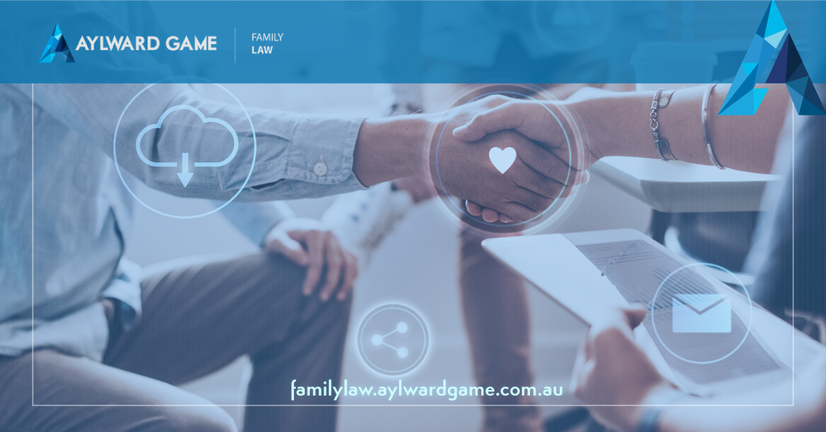 Remote Mediation Becoming The 'New Normal' During Covid