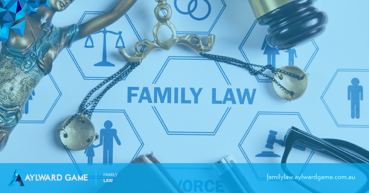 Family Law Mediation – Most Have Heard Of It, But What Is It? And Is It The Right Way To Go?